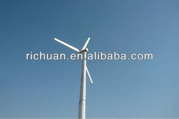Eolico energy generator,10kw,20kw,30kw,50kw wind power generation