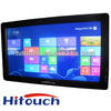 """Win8 LED Multi Touch Monitor 42""""/55""""/65"""" with HDMI/VGA/USB Cheap Multi Touch Monitor"""