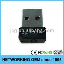 150Mbps internal usb wifi module