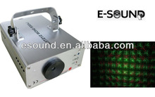 Good quality Fireflly cheap laser light for sale