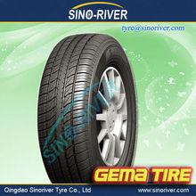 Westlake Tyre