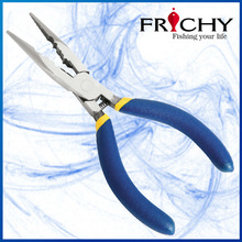 China Professional fishing plier factory FRICHY FP0102 Fishing Tools and Accessories