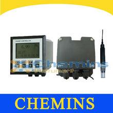 water ph test pen /ph meter