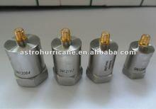 ICP piezoelectric accelerometer motion sensor--AD series