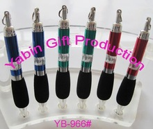 Mini Straps Pen
