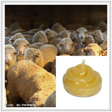 Top Quality Australian Sheep Wool Grease Lanolin