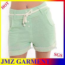 2013 hot sale knitting fashion pants for women