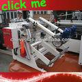 chinês de máquinas de fazer puré