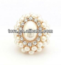 Celebrity Rings Promotion, Buy Promotional Celebrity Rings on Alibaba