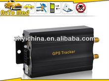 alibaba car gps tracker---TK103 gps tracker alibaba box