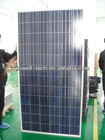 230W poly solar panel in stock with good quality and best price
