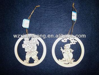 2013 wholesale christmas accessories high christmas animatronics