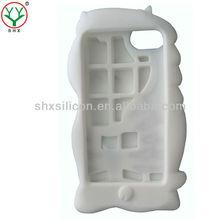 pretty handmade cell phone cases
