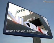Eco solvent inks for Roland, Mimaki, Mutoh, HP 8000/ 9000 outdoor advertising printing