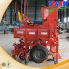 TAGRM LTD 2AMSU cassava plantation machine/cassava planter ISO standard