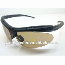 bicycle eyeglass frame,2012 latest optical eyeglass