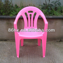 chair camping plastic wholesale on promotion