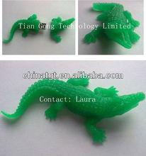 Lizard Pen Drive