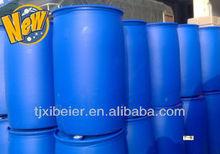 FACTORY PRICE!!GLACIAL ACETIC ACID ( Food and Industrial Grade)glacial acetic acid