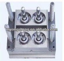 2013 OEM china molde plástico molde pré-formas Pet de alta qualidade pré-formas Pet resina