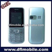 cheap CE mobile phone K119
