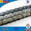 428 428H 420 Standard motorcycle chain