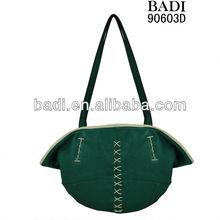 2012 handmade girls bling bling handbags