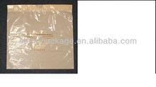 2013 Hot sale 100% drawstring biodegradable garbage bag