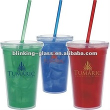 adult cups with lids - 16oz