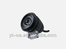 10-30V - 15W Round High Quality LED Work Light,LED Work Lamp
