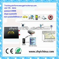 Aliexpress Alibaba High quality&Good service gps tracker sirf3 chip