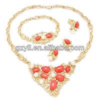 costume jewelry imported bracelets china bisuteria