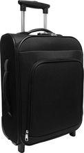 Cheap Inner Trolley Soft Luggage