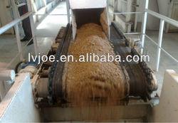 Plaster of Paris Machine for Mining Equipment