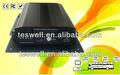 Nuevo tipo de actualización 4ch chipset móvil/vehículo/coche dvr