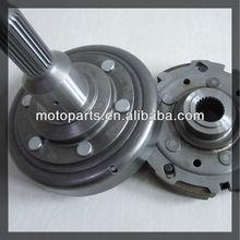 atv engine parts,cf188 moto parts,utv 4x4