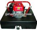 nuevo hp 11 motor honda flotante de agua de la bomba contra incendios