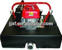 new 11 HP HONDA engine water floating fire pump