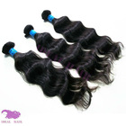 european ez hair weft equal to extensions