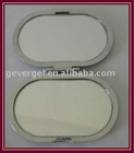 Sell Cheap Picture Frame Glass