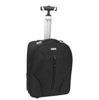"Trolley Briefcase 18"" Laptop Bag"