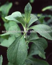 High quality stevia P.E.(Rebaudioside A 90% 97% 98%/Reb A98%