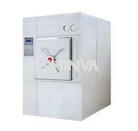 SHINVA XG1.U Series Steam Sterilizer (CE/ISO certified)