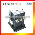 Cjx1-400-800,3tf serie contactor de la ca