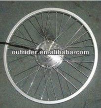 12''-28'' Wheel