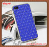 Factory price diamond design case for cell phone