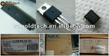 Available new and original IC chips GA=