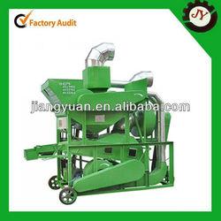 pecan nut shelling machine