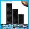 factory supply intelligent automatic simulate sunrise sunset lunar cycle 24inch 36inch 48inch led reef tank light
