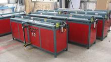 2012 Hot-sale! PVC board bending machine BZG-2400-Z
